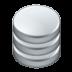 data-icon72x72
