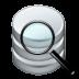 data-find-icon72x72