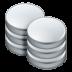 datas-icon72x72